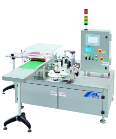 ALPHARMA-A-PHARMACEUTICAL-LABELLING-MACHINE