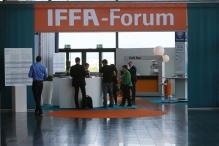 IFFA_Forum_jg_5428