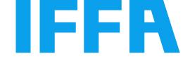 Microsoft Word - 21_IFFA2016_Final report for the trade press_e