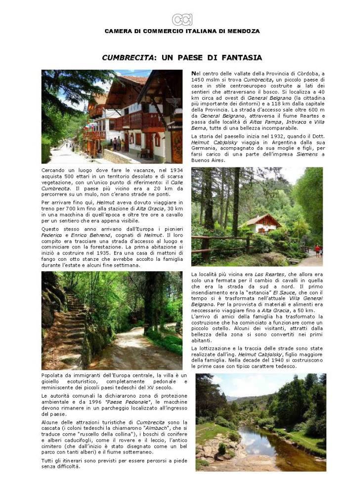 Bollettino informativo maggio 2016_Pagina_5