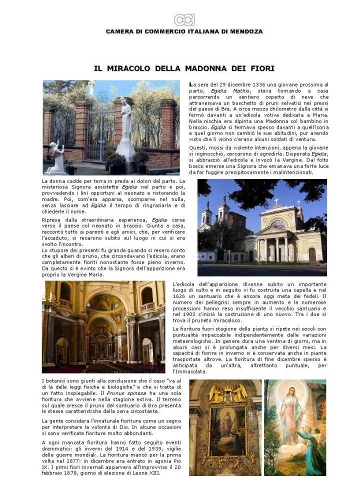 Bollettino informativo maggio 2016_Pagina_6