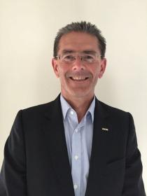 ST007343 - Neil Batchelor, General Manager Sales