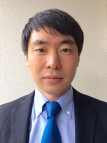 ST007343 - Tetsushi Kondo, Managing Director