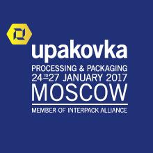 banner upakovka