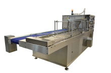 special-customized-conveyors