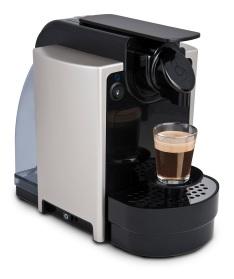 espressoleva-bassa