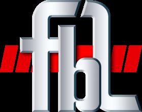 fbl_logo_2