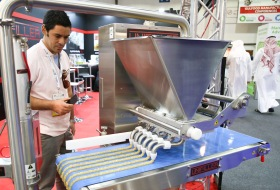 gulfood-manufacturing-2016-will-host-1600-international-food-manufacture