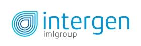 Intergen_logo