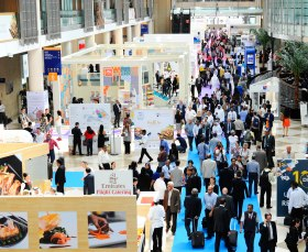 largest-ever-gulfood-manufacturing-return-to-dubai-world-trade-centre-d