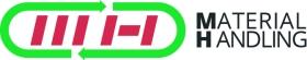 mh_logo4