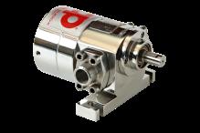 pompa-dosatrice-ad-ingranaggi-nax10