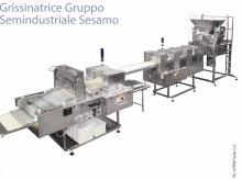 prim-italia-gruppo-semi-industriale-sesamo