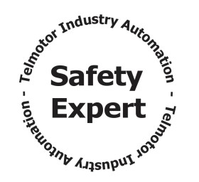 safety-expert