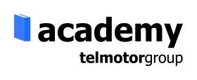 telmotor_group_cmyk_1