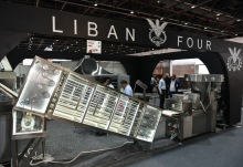 image-libanfours-full-automated-bakery-lines-produce-arabic-flatbrea
