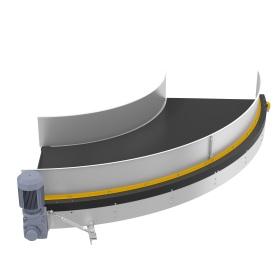interroll-portec-belt-curve