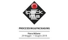 ipack-ima-blog