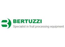 logo-bertuzzi