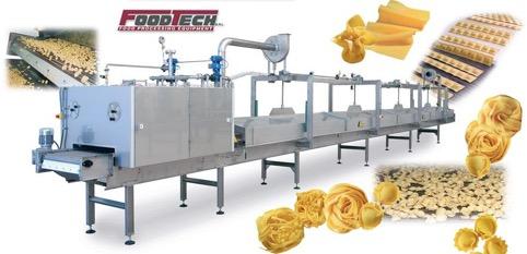pastorizzatore-foodtech