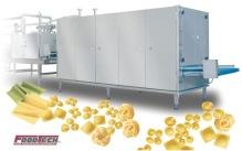 pre-essiccatoio-foodtech