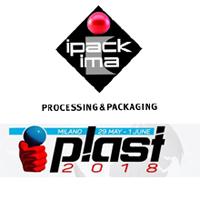 ipack-ima-e-plast