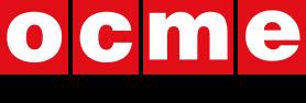 logo_ocme