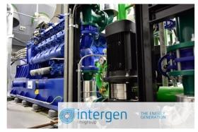 nuovo-impianto-cogenerazione