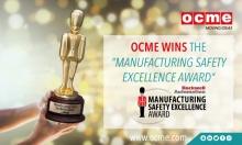 ocme_safety_awards_
