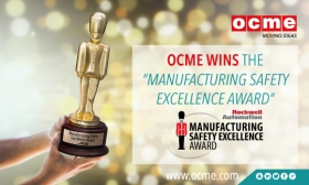 ocme_safety_awards_
