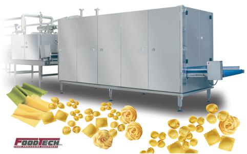 pre-dryer-foodtech