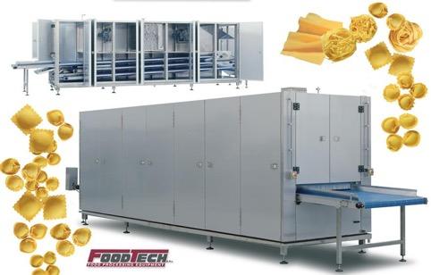 raffreddatore-foodtech