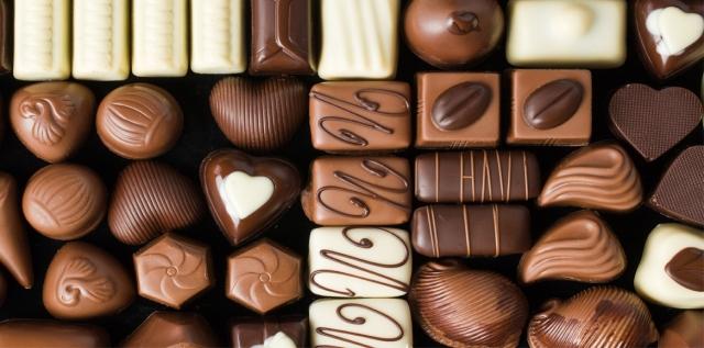 sistemi-di-azionamento-per-lindustria-del-cioccolato