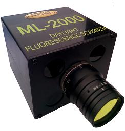 ml2000small