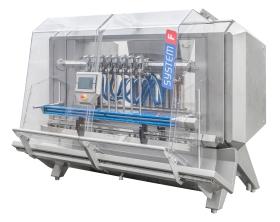 System F-1800
