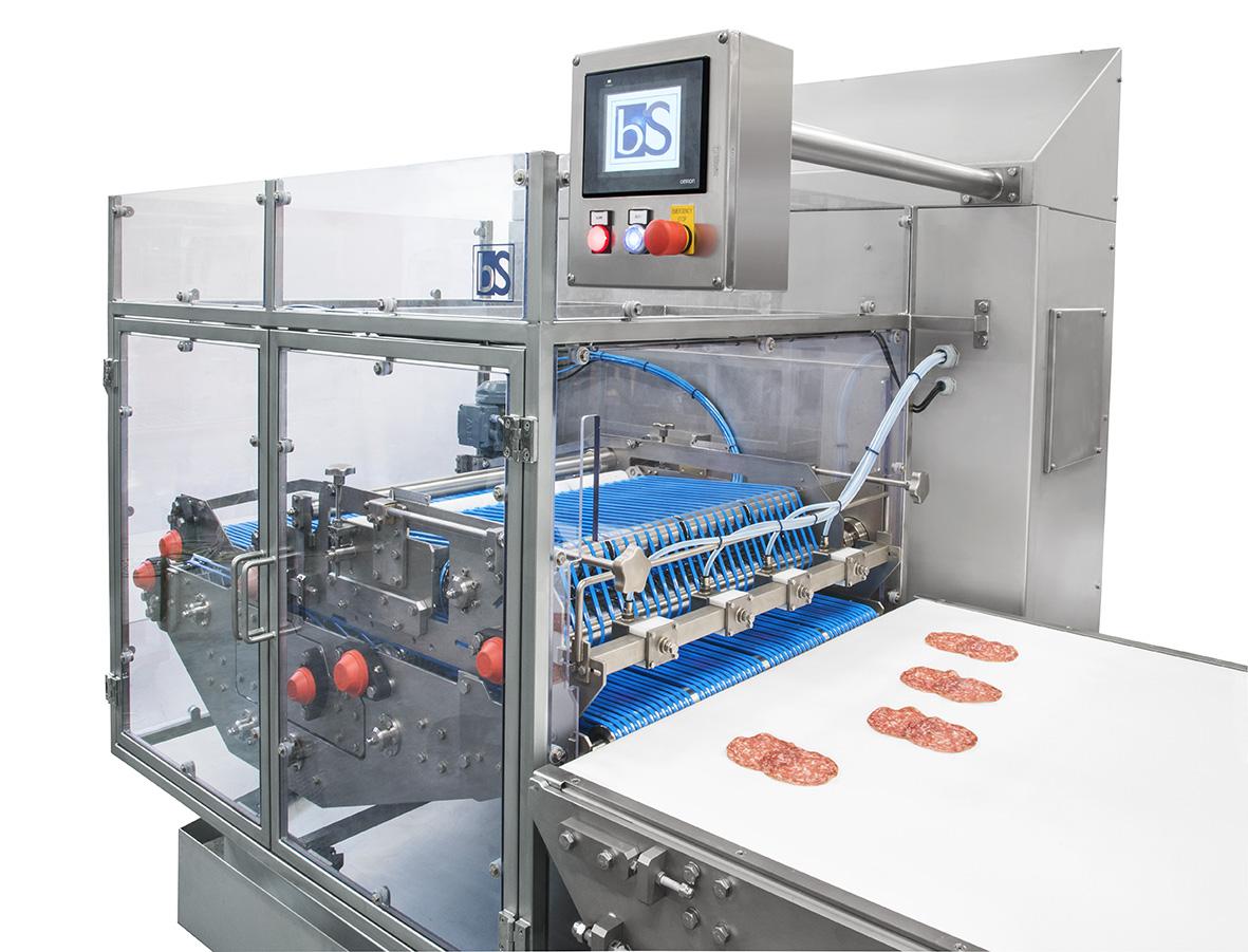 """Résultat de recherche d'images pour """"الصناعة الغذائية"""""""
