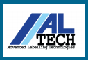 ALTECH LABELLING