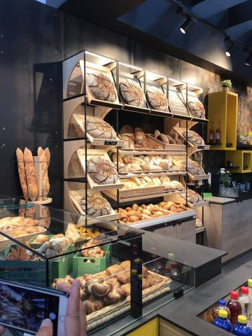 IBIE Extends Special Offers to the International Baking Community |